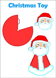 Image Result For Craft Ideas For Kindergarten Christmas