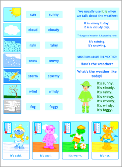english lessons expressions