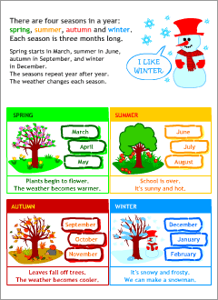 Plant Games For Kids