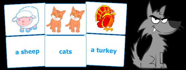 how to teach english grammar pdf