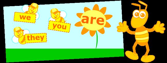 basic english grammar for children pdf