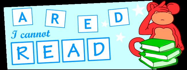 Verb Can Worksheets English Grammar Printables For Kids