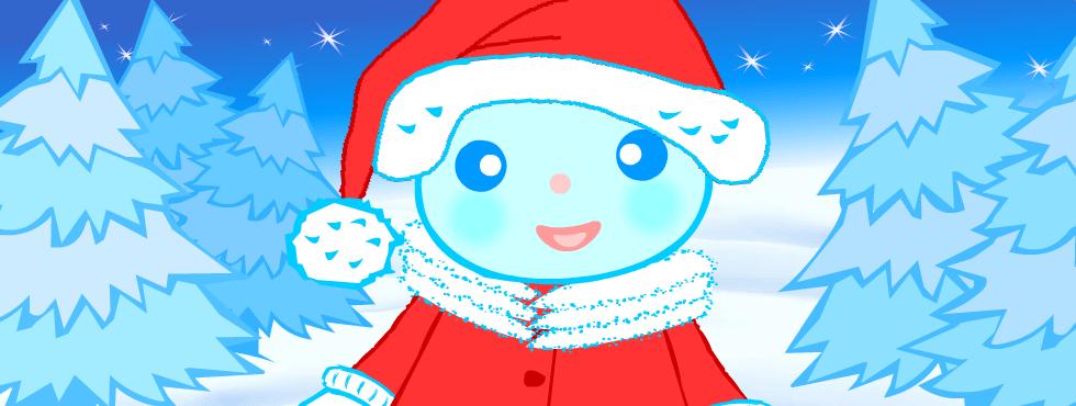 Christmas | English for kids