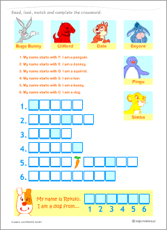 mon and Proper Nouns Worksheets from The Teacher's Guide as well Second Grade Proper Noun Worksheets   All Kids  work also Identifying Proper and  mon Nouns Worksheet Part 1 Beginner furthermore Proper Noun Worksheets additionally Nouns Worksheets   Proper and  mon Nouns Worksheets together with mon Proper Nouns Worksheet Mon and Proper Nouns Winter Teaching further Capitalization And End Punctuation Worksheet Proper Nouns 1st Grade likewise mon and Proper Nouns Grade 2 Collection   Printable Leveled furthermore Sort the  mon and Proper Nouns   1st Grade Noun Worksheet besides Product categories Noun Worksheets as well Proper Noun Town   Lesson Plan   Education     Lesson plan further Nouns Worksheet With Answers    mon  proper  collective   abstract in addition mon and Proper Nouns Worksheets from The Teacher's Guide as well mon and Proper Nouns furthermore Noun Worksheets likewise . on common and proper nouns worksheet