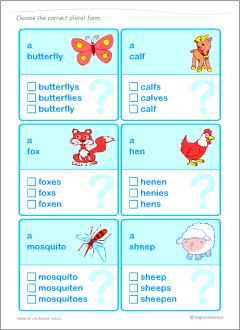 Singular and Plural Nouns Worksheets from The Teacher's Guide besides Singular and Plural Nouns Worksheets additionally Singular And Plural Nouns Worksheets Grade 2 Pdf Fun With Possessive additionally  further Plural Nouns Worksheets Noun 2nd Grade Singular And Possessive For further Plural Nouns Worksheet additionally  together with Nouns Worksheets   Singular and Plural Nouns Worksheets moreover  additionally  likewise  further KateHo » Singular Plural Noun Worksheet Worksheet Free ESL Printable in addition  besides Singular and Plural Nouns Worksheets additionally Best 25  Singular and plural nouns ideas   Singular and plural words additionally Plural Nouns Worksheets   Education. on singular and plural nouns worksheet
