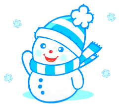 picture about Frosty the Snowman Lyrics Printable titled Frosty the Snowman Xmas carols for small children
